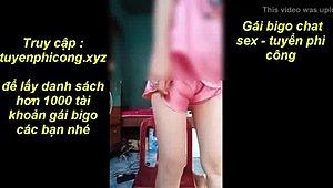 Vk video xxx