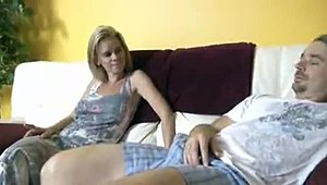 STEPMOMXXXX.COM-Stepmom & Stepson Helping each other