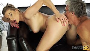 σεξ HD videos.com